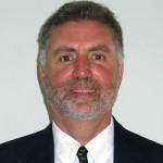 Michael Pelletier