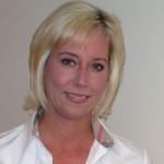 Sharon Angle-Karry