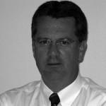 J.P. Todd Karry